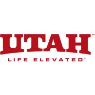 Logo of Utah