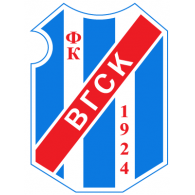 Logo of VGSK