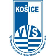 Logo of VVS