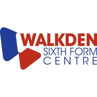 Logo of Walden