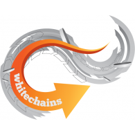 Logo of Whitechians Webdesign