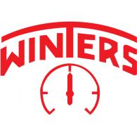 Logo of Winters