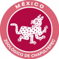 Logo of Zoológico de Chapultepec