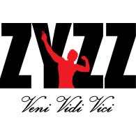 Logo of ZYZZ