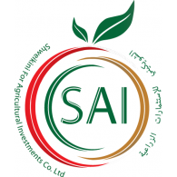 Logo of SAI