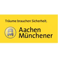 Logo of Aachen Münchener