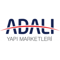 Logo of Adali Yapi Marketleri