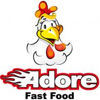 Logo of G adore