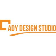 Logo of Ady Design Studio