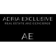 Logo of Adria Exclusive Drbrovnik