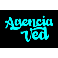 Logo of Agencia Ved