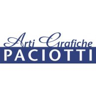 Logo of Arti Grafiche Paciotti snc