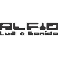 Logo of Alfio Luz y Sonido