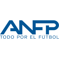 Logo of ANFP