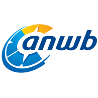 Logo of ANWB