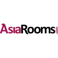 Logo of AsiaRooms