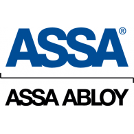 Logo of ASSA