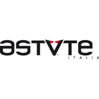 Logo of ASTVTE ITALIA