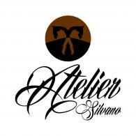 Logo of Atelier Silvano