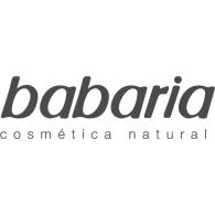 Logo of Babaria