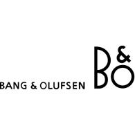 Logo of Bang & Olufsem