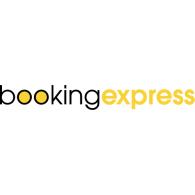 Logo of BookingExpress