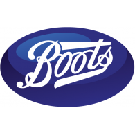 Logo of Boots