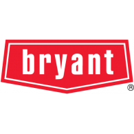 quality design 5e6f3 1146e Bryant   Brands of the World™   Download vector logos and logotypes