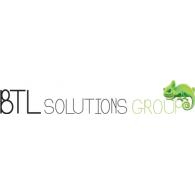 Logo of BTL Solutions Group
