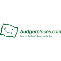 Logo of Budgetplaces