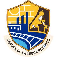 Logo of Carmen de la Legua Reynoso
