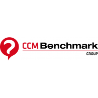 Logo of CCM Benchmark
