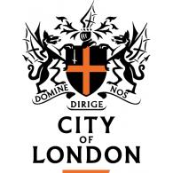 Logo of City of London