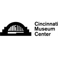 Logo of Cincinnati Museum Center