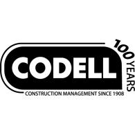 Logo of Codell