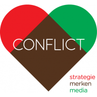 Logo of CONFLICT