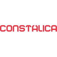 Logo of Constálica