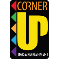Logo of The Corner UP