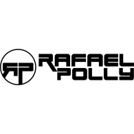 Logo of Rafael Polly