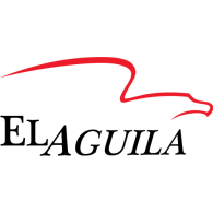 Logo of El Aguila