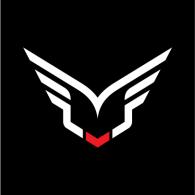 Logo of Felt Bicycles F Wing