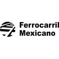 Logo of Ferrocarril Mexicano
