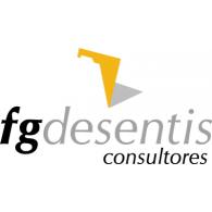 Logo of fgdesentis