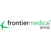 Logo of Frontier Medical Group