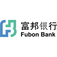 Logo of Fubon Bank