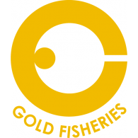 Logo of Gold Fisheries