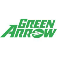 Logo of Green Arrow