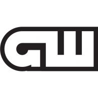 Logo of Gudwrk Agency