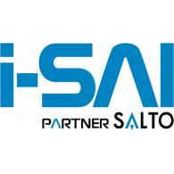 Logo of i-SAI