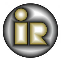 Logo of Impresos Rapidos, C.A.